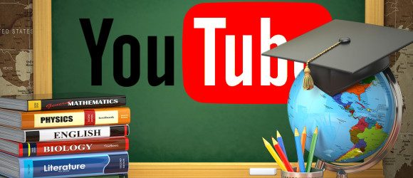 Trois chaines Youtube pour donner un nouveau souffle à votre anglais