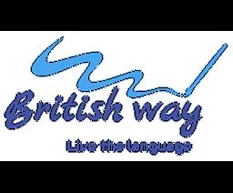 British Way